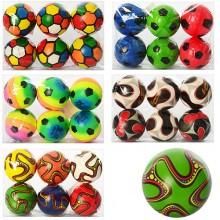 Мяч фомовый MS 0261
