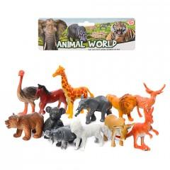 Животные QT039
