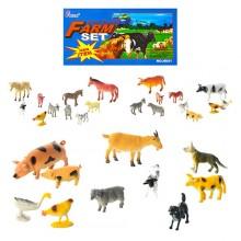 Животные H 641-1-3