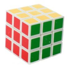 Кубик 369006-C