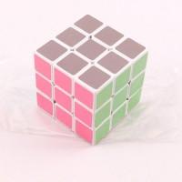 Кубик 814