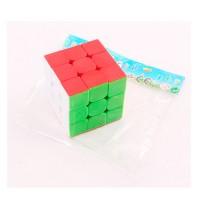 Кубик 818
