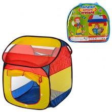 Детская палатка M 0509