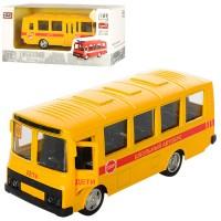 Автобус 6523D