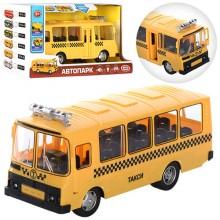 Автобус 9714E