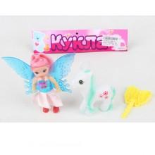 Кукла XMR010