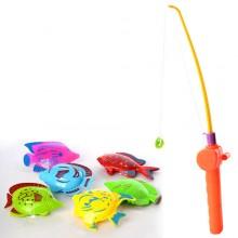 Рыбалка M 2951