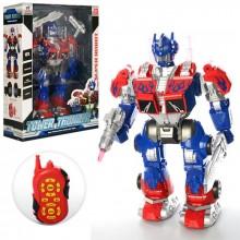 Робот 6020