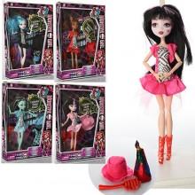 Кукла TX006-1-2-3-4-5