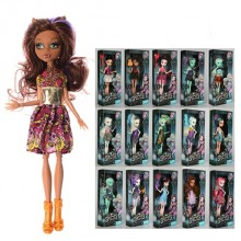Кукла 1002-1-8