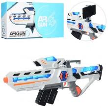 Пистолет AR003