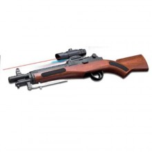 Ружье ES 1003-0618 A