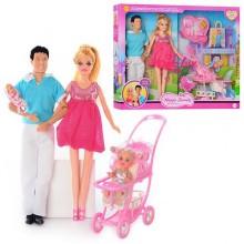 Кукла 8088