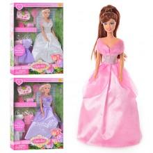 Кукла 8071