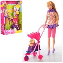Кукла 8205