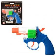 Пистолет 8248B