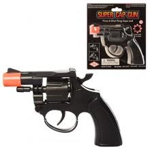 Пистолет 8248E