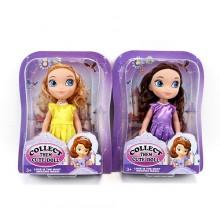 Кукла SC1797-6