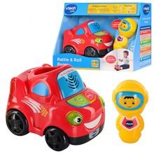 Машинка 143403