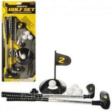 Набор для гольфа M 3358