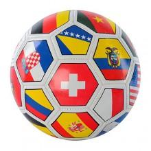 Мяч футбольный EV 3196