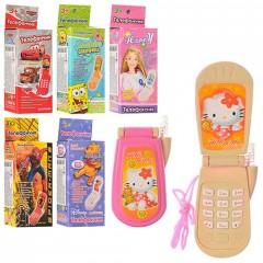Телефон M 0265 I U/R-1