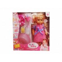 Кукла 30801-C2-C4