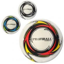 Мяч 2500-12ABC