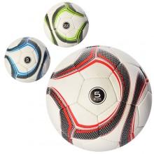 Мяч 2500-15ABC