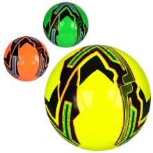 Мяч 3000-12ABC
