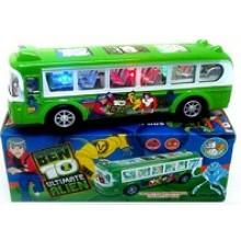 Автобус 767-254-255