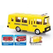 Автобус 6523E