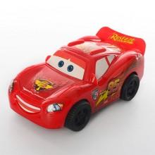 Машинка 5548