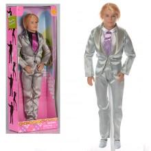 Кукла 8192