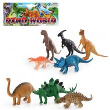Динозавр 283