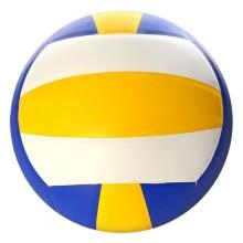 Волейбольный мяч EV-3155