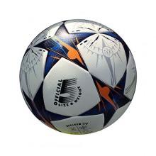 Мяч EN 3246