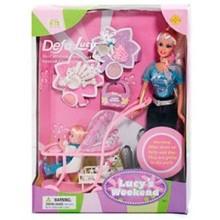 Кукла 20958
