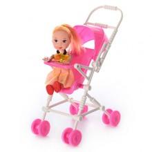 Кукла 262-18