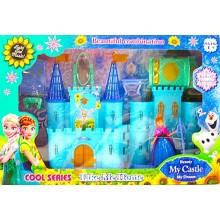 Замок SG-2993