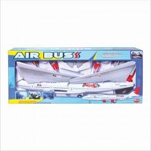 Самолёт 747-400