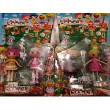 Кукла 88753