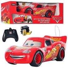 Машина 0395 A