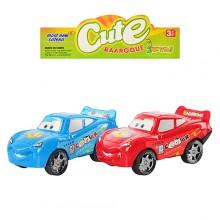 Машинка 010-1